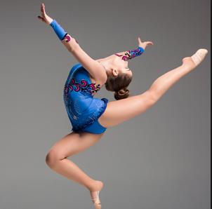 gymnast1